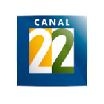 logos_tv-12