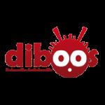 logos_tv-15
