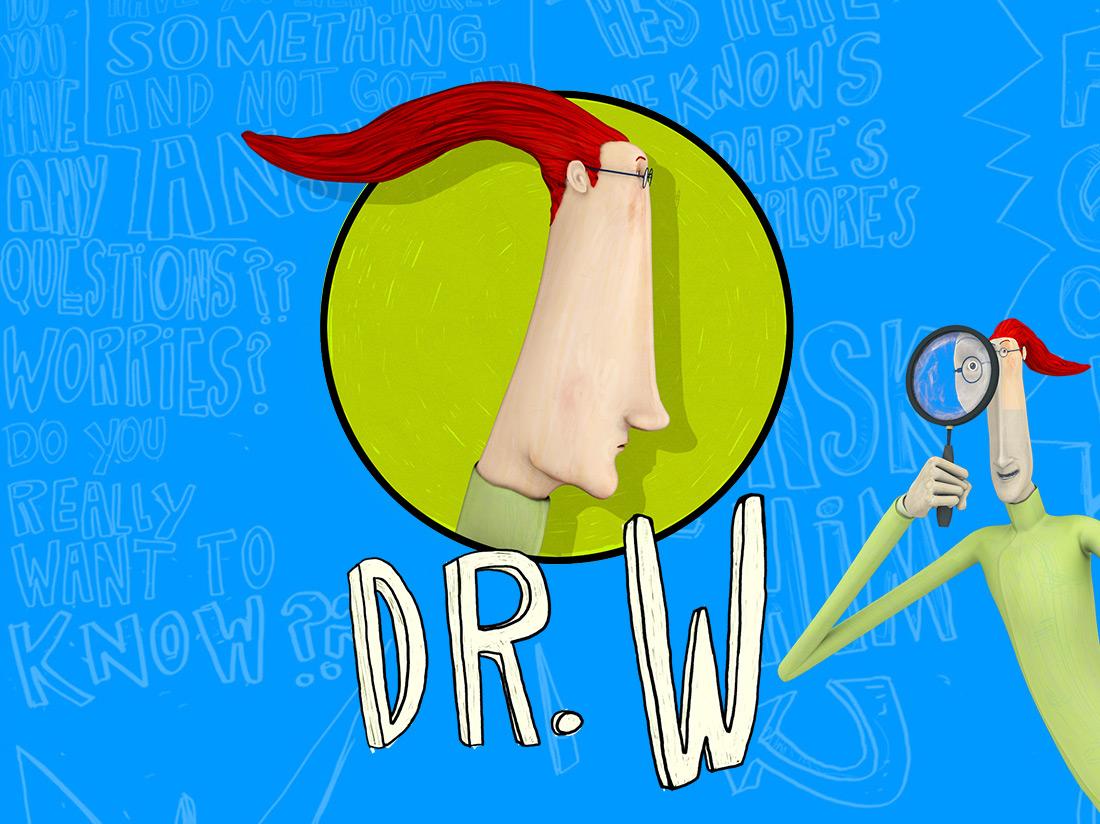 dr.w_destacada