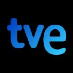 logos_tv-02