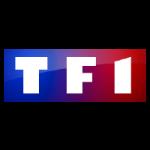 logos_tv-04