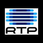 logos_tv-08