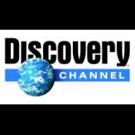 logos_tv-10