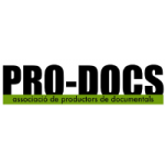 logos_tv-17