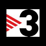 logos_tv_Mesa de trabajo 1